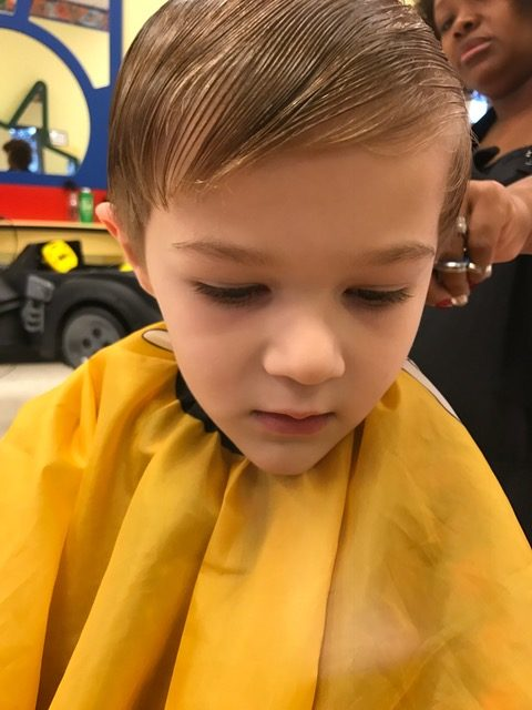 Cookie Cutters Haircuts Alpharetta, Cookie Cutters Haircuts Review, Kids Haircuts Alpharetta