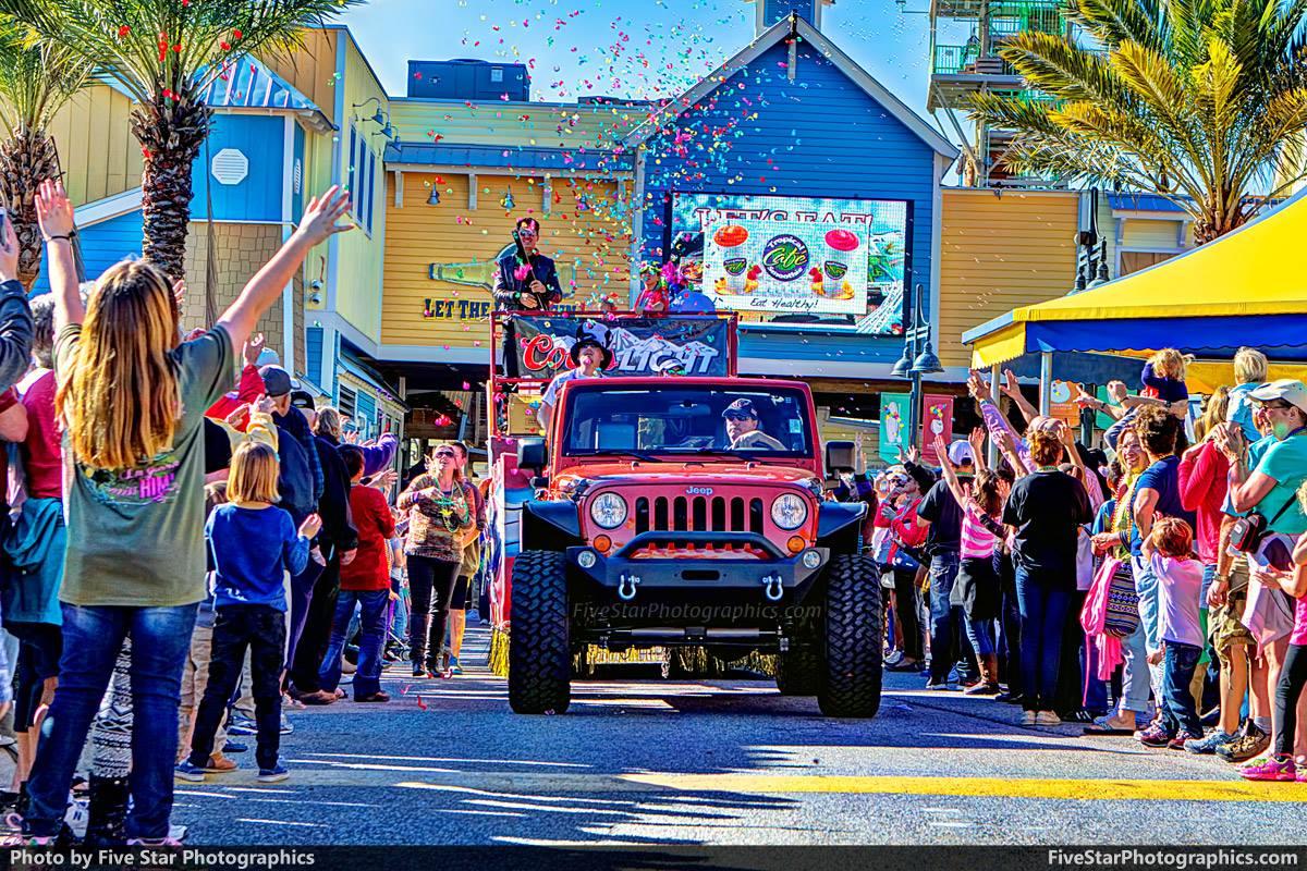 Florida's Emerald Coast, Emerald Coast Travel, Emerald Coast Events, Destin