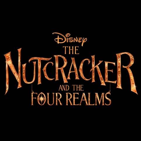 Nutcracker and the Four Realms Trailer, Disney's The Nutcracker and the Four Realms, Disney's Nutcracker Trailer, Disney's Nutcracker Recipes