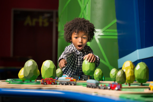 Children's Museum of Atlanta tickets, Children's Museum of Atlanta tickets, Discounted Tickets Childrens Museum of Atlanta, Save money on Children's Museum of Atlanta