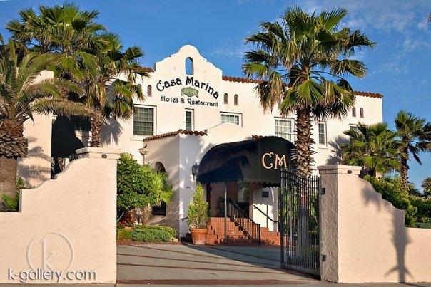 Casa Marina Hotel, Casa Marina Hotel Jax Beach, Casa Marina Hotel Haunted, Haunted Hotel, Whats Haunted in Jacksonville Florida