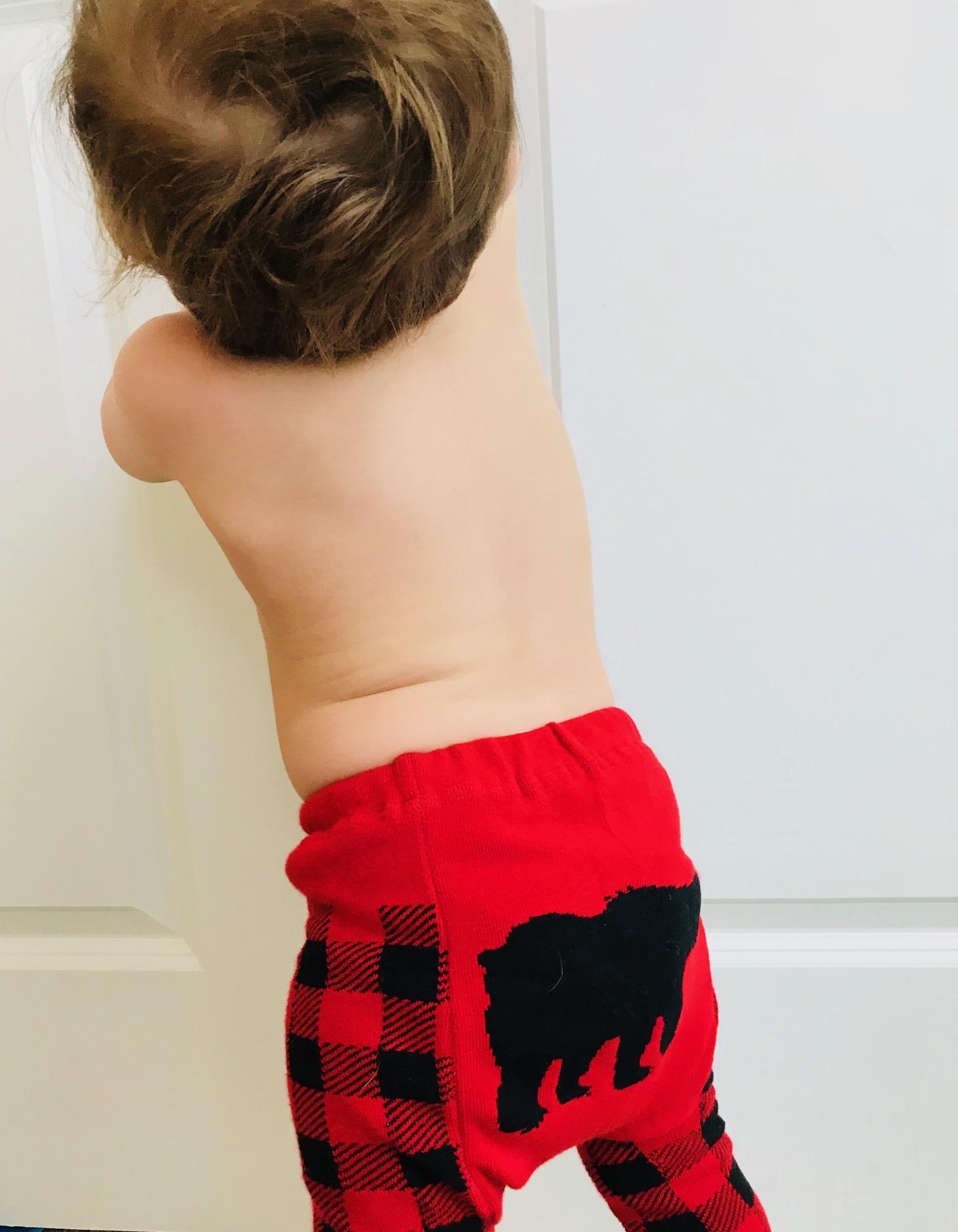 Doodle Pants, Doodle Pants Review, Kids Clothing