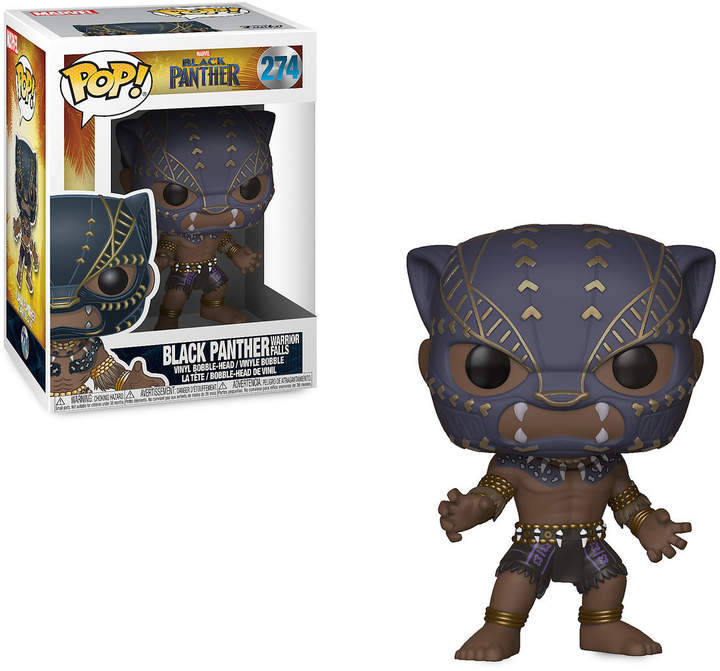 Black Panther Merchandise, Black Panther Gifts, Black Panther Gear, Black Panther Clothes