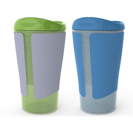 Sippy Cups, Top Rated Sippy Cups, Best Sippy Cups on Amazon