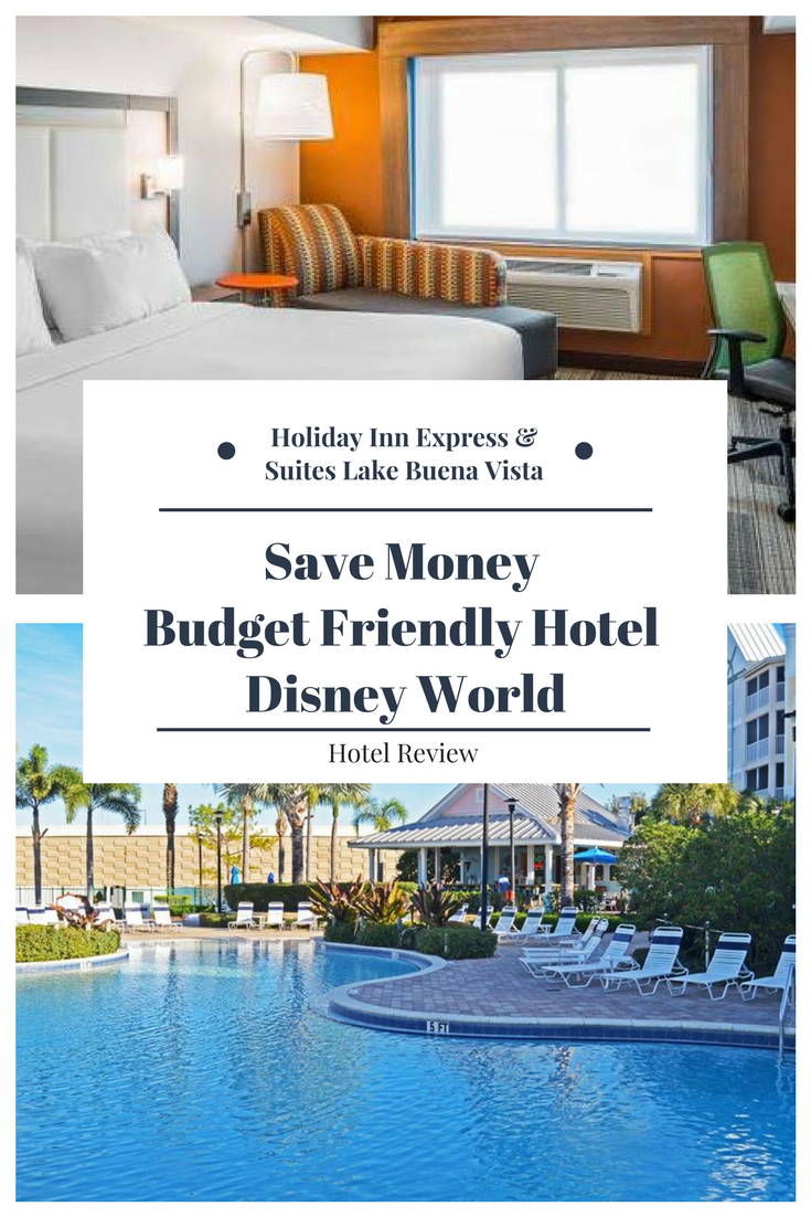Budget Friendly Disney Hotels, Cheap Hotels Near Disney