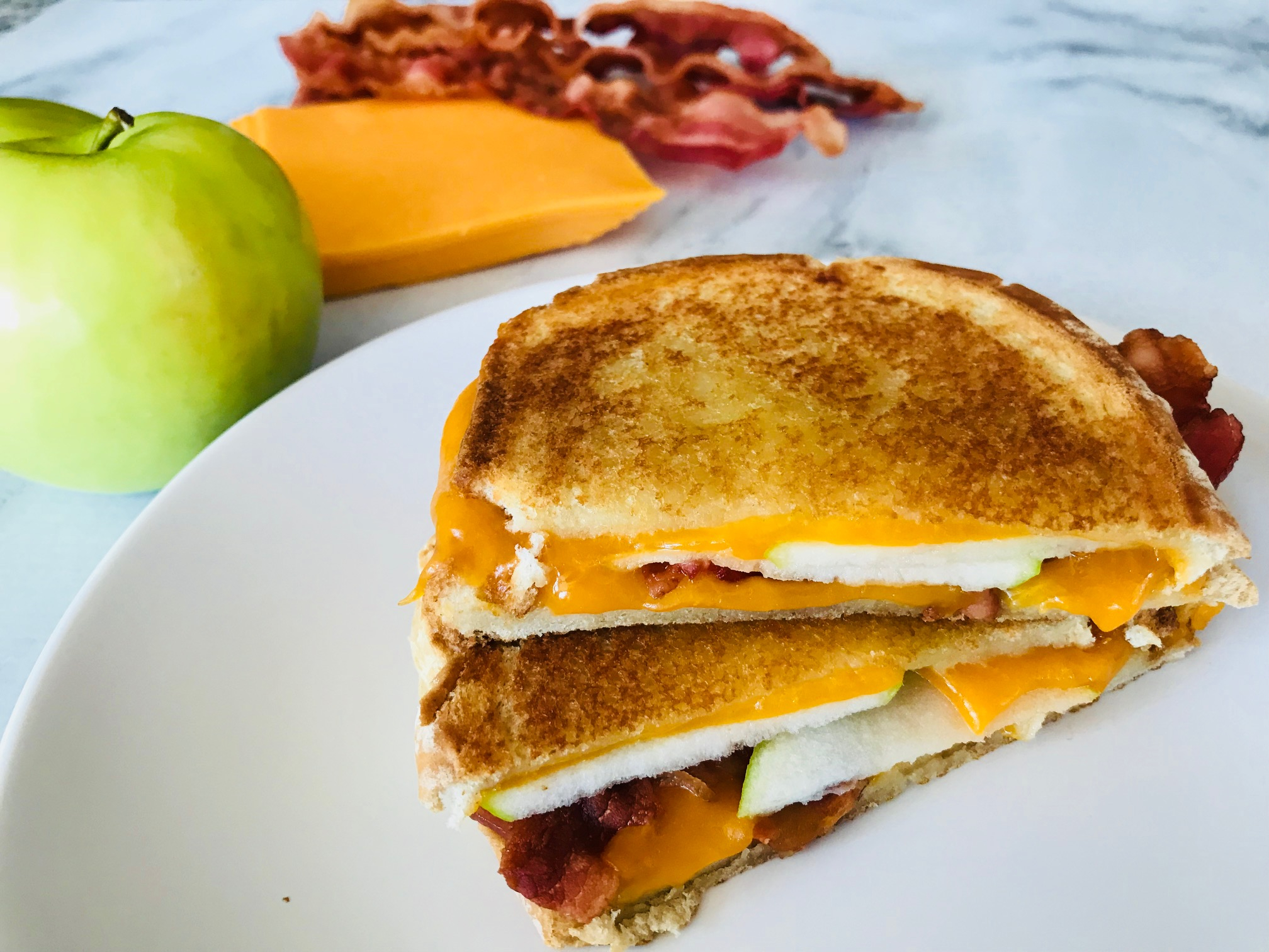 Gourmet Grilled Cheese, Adult Grilled Cheese Recipe, The Best Grilled Cheese Recipe