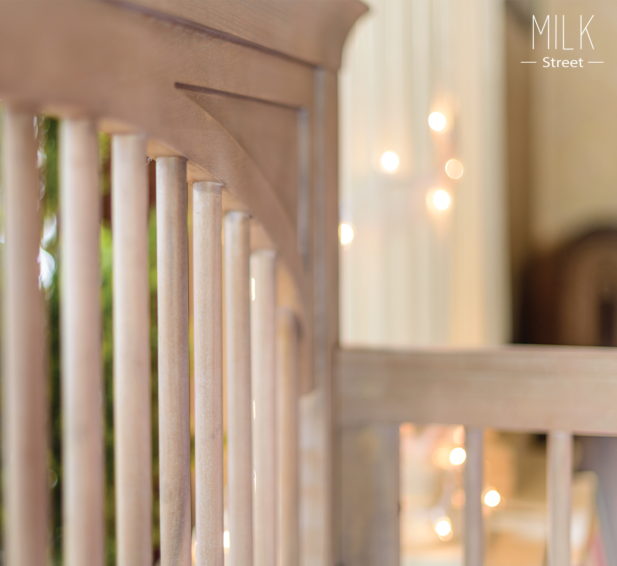 Milk Street, Milk Street Furniture, Milk Street Baby Furniture
