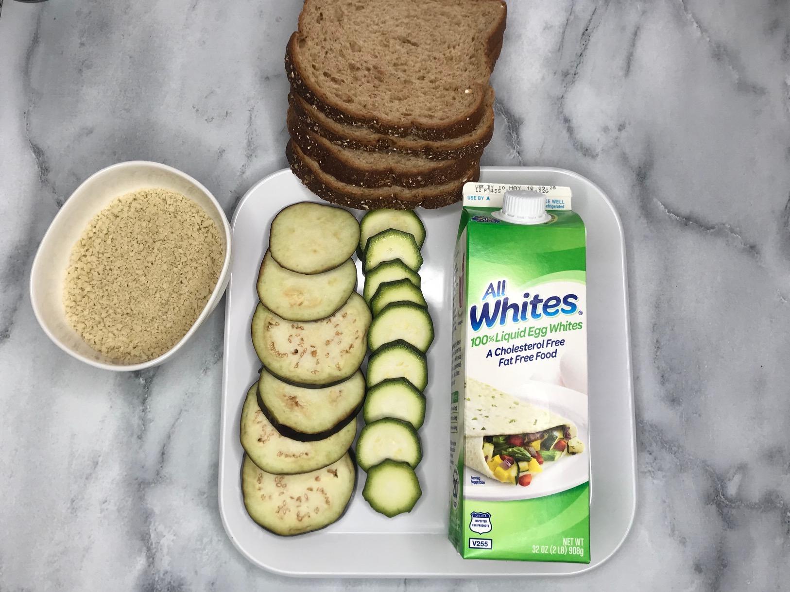 Vegetable Sandwich Recipe, Baked Vegetable Sandwich Recipe, Easy Vegetable Sandwich Recipe, Lunch Recipe