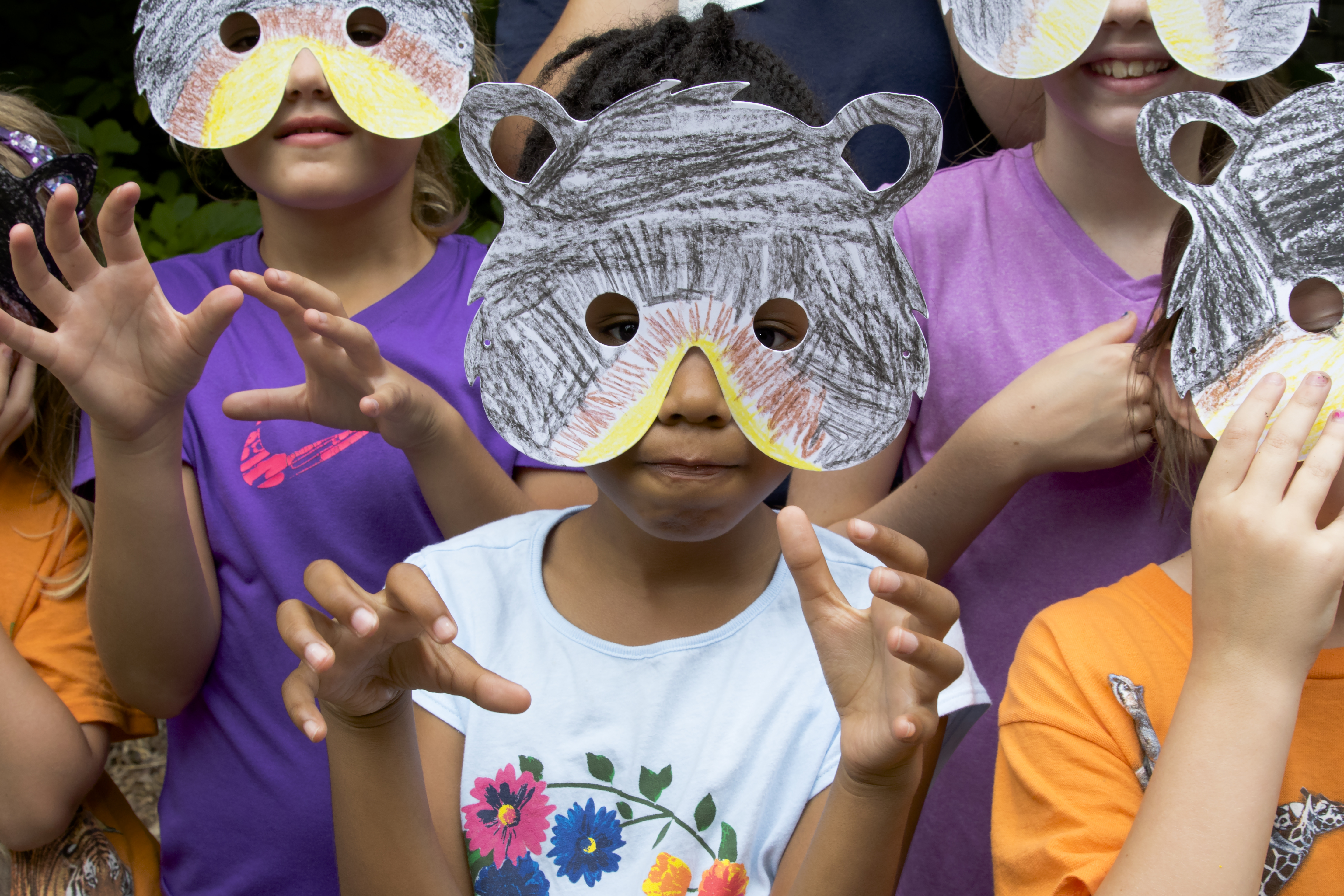 Zoo Atlanta Event Calendar, Spring 2018 Zoo Atlanta, Zoo Atlanta Kids Camps