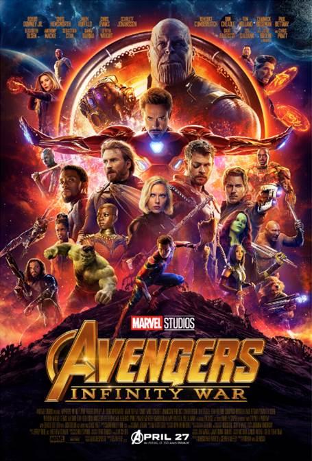 Avengers: Infinity War outfit ideas, Avengers, Avengers Infinity War